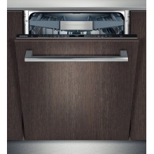 Встраиваемая посудомоечная машина Siemens SN 677X02