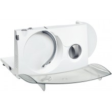 Ломтерезка (слайсер) Bosch MAS4601N