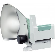 Ломтерезка (слайсер) Bosch MAS6200