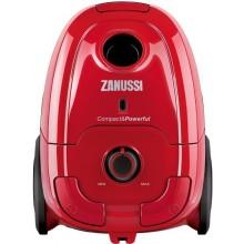 Пылесос Zanussi ZAN SC05