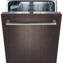 Встраиваемая посудомоечная машина Siemens SN 64M031