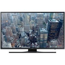 LED телевизор Samsung UE55JU6400UXUA