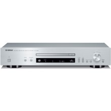 CD-проигрыватель Yamaha CD-N301