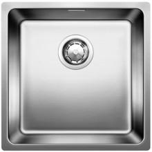 Mойка Blanco ANDANO 450-IF stainless steel polished 522961