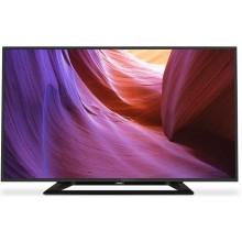 LED телевизор Philips 40PFT4100/12