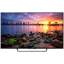 LED телевизор Sony KDL43W755CBR2