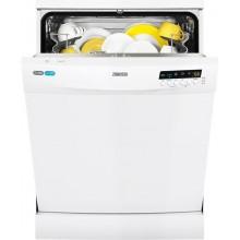 Посудомоечная машина Zanussi ZDF92600WA