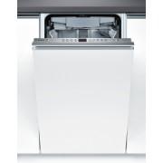 Встраиваемая посудомоечная машина Bosch SPV 48M10
