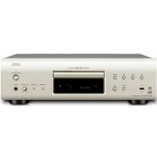 CD-проигрыватель Denon DCD-1510AE SP