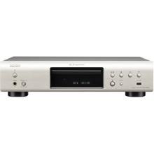 CD-проигрыватель Denon DCD-720AE SP