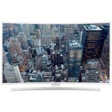 LED телевизор Samsung UE40JU6610UXUA