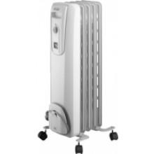 Масляный радиатор DeLonghi KH 770510