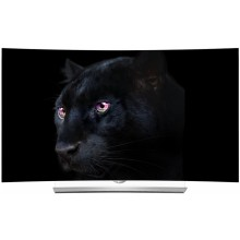 LED телевизор LG 65EG960V