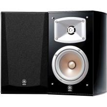Акустическая система Yamaha NS-333 Black