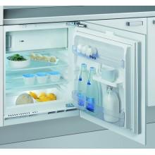 Встраиваемый холодильник Whirlpool ARG 590/A