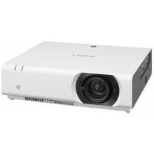 Проектор Sony VPL-CW256