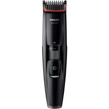 Машинка для стрижки волос Philips BT5200/16