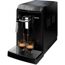 Кофеварка Philips Saeco HD 8842/09