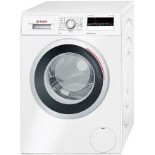 Стиральная машина Bosch WAN 28260