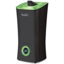 Увлажнитель воздуха Ballu UHB-205 Black/Green