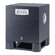 Сабвуфер Yamaha YST-SW315