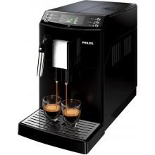 Кофеварка Philips Saeco HD 8826/09