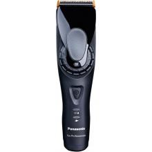 Машинка для стрижки волос Panasonic ER-GP80