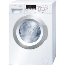 Стиральная машина Bosch WLG 20260 BY