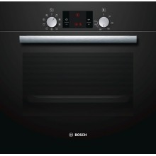 Духовой шкаф Bosch HBN 551S1Q