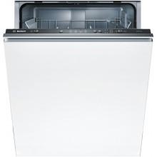 Встраиваемая посудомоечная машина Bosch SMV 40C10