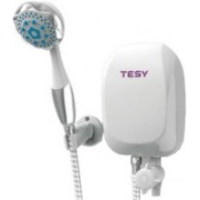 Проточный водонагреватель Tesy 24/7 IWH 50 X01 BAH