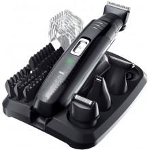 Машинка для стрижки волос Remington PG-6130