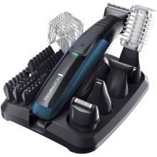 Машинка для стрижки волос Remington PG-6150
