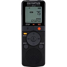 Диктофон Olympus VN-765 (4GB)