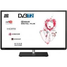 LED телевизор TOSHIBA 32E2553DG
