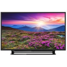 LED телевизор Toshiba 40L1533DG