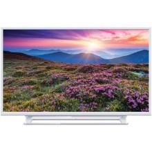 LED телевизор Toshiba 40L1534DG