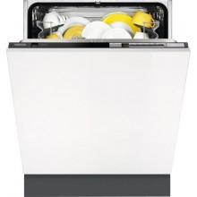 Встраиваемая посудомоечная машина Zanussi  ZDT26001FA