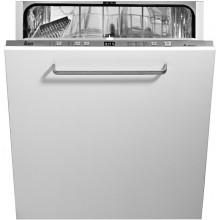 Встраиваемая посудомоечная машина Teka DW 8 57 FI 40782125