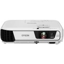 Проектор Epson EB-W31