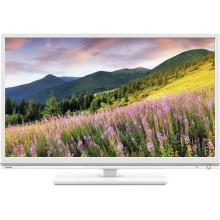 LED телевизор Toshiba 24W1534DG