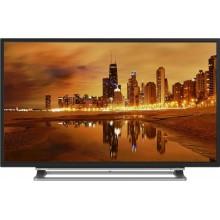 LED телевизор Toshiba 32S3653DG