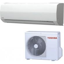 Кондиционер Toshiba RAS-18SKHP-E/18S2AH-E