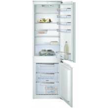 Встраиваемый холодильник Bosch KIV 34A51