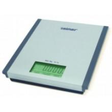 Весы Zelmer 34Z050