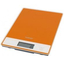 Весы Zelmer 34Z052 Orange