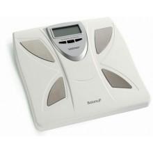 Весы Zelmer 34Z011