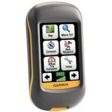 GPS-навигатор Garmin Dakota 10