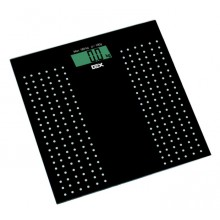 Весы DEX DBS-305