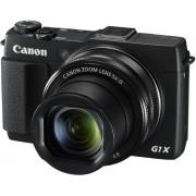 Цифровой фотоаппарат Canon PowerShot G1 X Mark II Wi-Fi